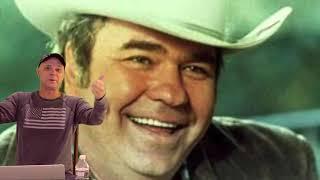 Hoyt Axton -- Della and the Dealer  [REACTION]