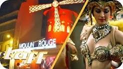 Tänzerin im Moulin Rouge! Wie hart ist der Job? | Paris Madness 1/4 | taff | ProSieben