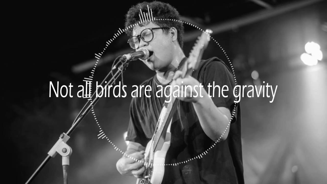 lalphalpha-all-birds-are-against-the-gravity-lirik-ryan