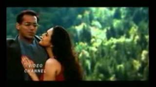 chori chori chupke chupke   Related Indian Videos Bollywood Videos   utube smashits com