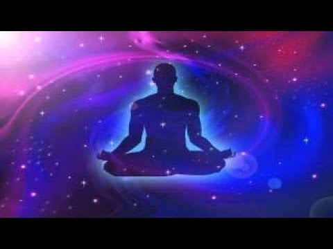 Aura Colours and Consciousness
