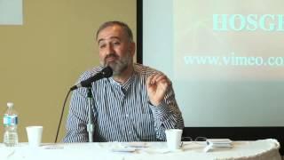 Mustafa İslamoğlu Levlake uydurma hadisi