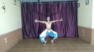 Rahul Shiva Facebook Live video 28 August - 'THE GIFT FOR LIFE' - JSMV