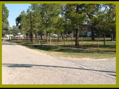 Houston property for sale - Commercial Property 7719 Bonita St, houston, TX