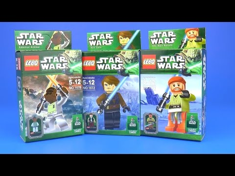Лего Звездные Войны (LEGO Star Wars) конструкторы - купить