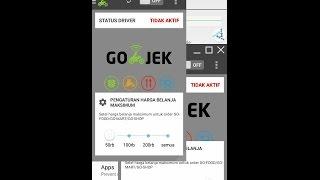 Andropreker #9 Cara ngebelah HP Android