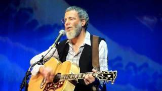 Cat Stevens (Yusuf) Fill My Eyes