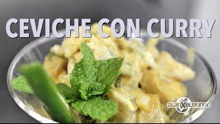 Clase de cocina con Betty Vazquez - Riviera Nayarit (Video Extra)