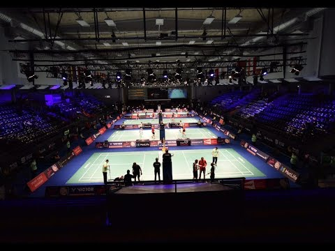 batc-2020---malaysia-vs-india---mens--badminton-asia-team-championships
