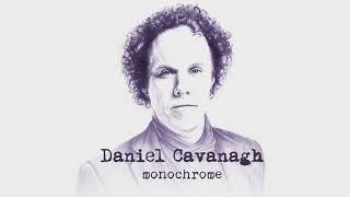 Kscope Podcast Ninety-Two – Daniel Cavanagh (Anathema) Monochrome interview