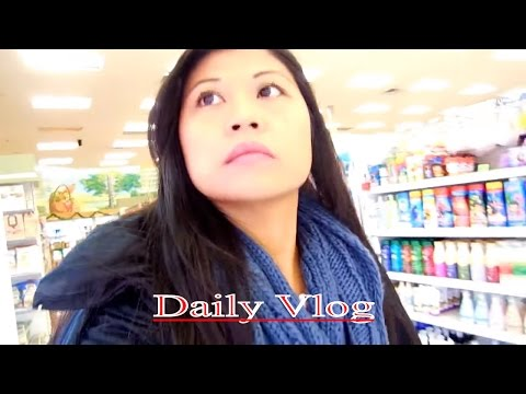 THE TOPIC IN THE RADIO IS INTERESTING (TAGALOG)   Valerie's Blog