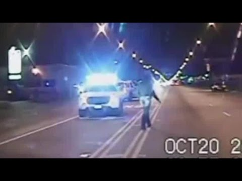 Laquan McDonald: Why the delay?
