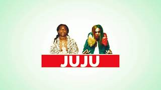 6IX9INE ft TakeOff - JUJU Mix by DJ ICEK' DJ ICEK' https://youtube....