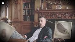 Farid Bang & Katja Krasavice?! - WTF?!? | Interview 2016