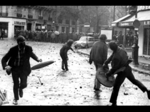 Клип RAP - Французский рэп