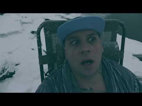 Snak The Ripper - Runnin' Wild (Official Music Video)