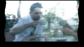 DJ Richard Scotti - Was It Ever Love (Chris Cox Radio Mix)