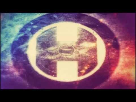 Cold Fusion   Hardware Promo Mix 2005