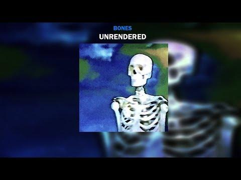 Bones - CtrlAltDelete (legendado)