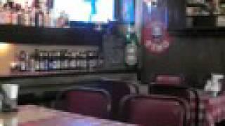 タランティーノ映画のセットのような店が、高円寺のミスターチン。店内...