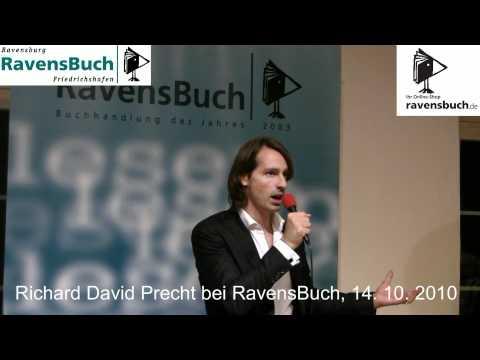 Die Kunst, kein Egoist zu sein YouTube Hörbuch Trailer auf Deutsch