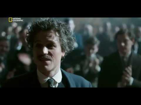 Download Genius- When Einstein proved Relativity mathematically!