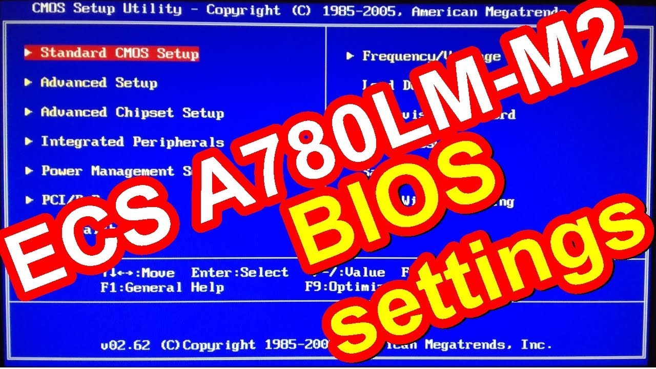 A780LM-M2 VGA WINDOWS 8 X64 TREIBER