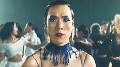 I'm Gay - Eugene Lee Yang