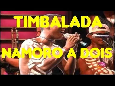 timbalada-namoro-a-dois-som-brasil-1994-bucaneiros