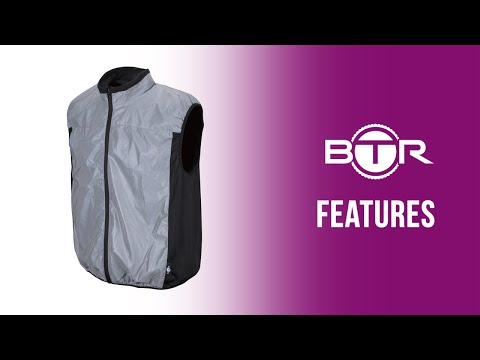 reflective-silver-gilet-bright-reflect!-👁🎽-for-outdoor-sports!-btr