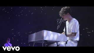 The Vamps - Missing You (Live At The O2 London, 2019)
