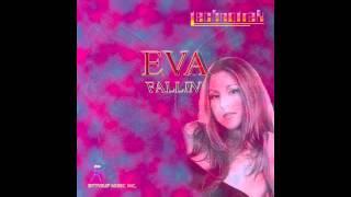 technotrek - Fallin