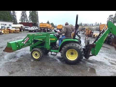 Lot 100 - Nevada County Auction