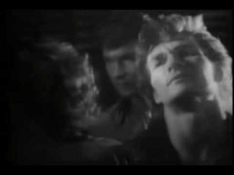 Patrick Swayze - She's Like The Wind (HQ/HD) - YouTube