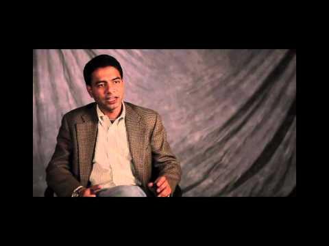 Amitabh Chandra on U.S. Healthcare System || American Conversation Essentials