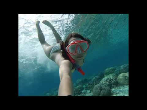 Ultimate Philippines Vacation 2016