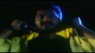 Hum Hai Raja Raj Karen - Vansh - Siddharth Ray - Full Song