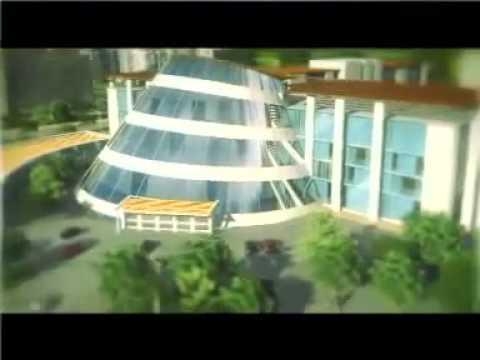 Bán căn hộ celadon city quận Tân Phú, 1,3 tỷ, thanh toán 25% nhận nhà, ck 5%