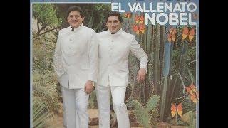 El Vallenato Novel - Los Zuletas