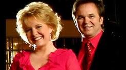 Jeff & Sheri Easter -- Heart That Will Never Break Again