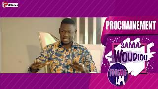 Sama Woudiou Toubab La - Bande Annonce Episode 23 [Saison 01]