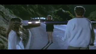 Download Video I Know What You Did Last Summer Movie Trailer 1997 MP3 3GP MP4