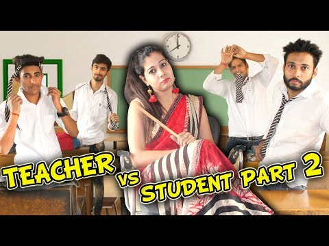 Desi Bachhe Vs Angrezi Madam Part 2|funniest video ever|