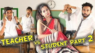 Download Video Desi Bachhe Vs Angrezi Madam Part 2|funniest video ever| MP3 3GP MP4