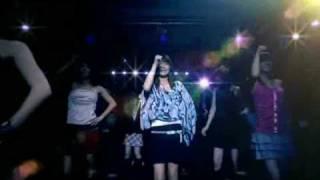 Aiko kayou - Fantasy YouTube Videos
