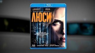Конкурс! Проверь свое знание фильмов Люка Бессона и выиграй Blu-Ray издание