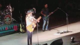 Michael Franti & Spearhead-It's Good To Be Alive Today at Red Rocks 2017