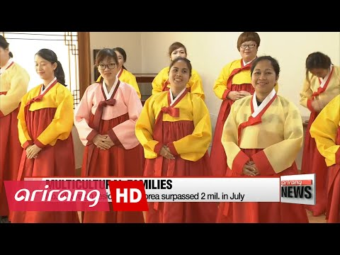 Seasonal Customs in Korean - Korean Traditional Culture (Eng. sub) from YouTube · Duration:  55 minutes 55 seconds
