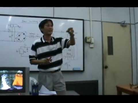 VTO Intership Presentation
