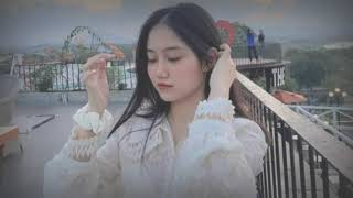 Download SAFIRA INEMA-Kangen Kamu Banget Un-Official Video Music Lirik Slow Dj Music Santuy